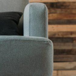 Slik velger du den riktige sofaen