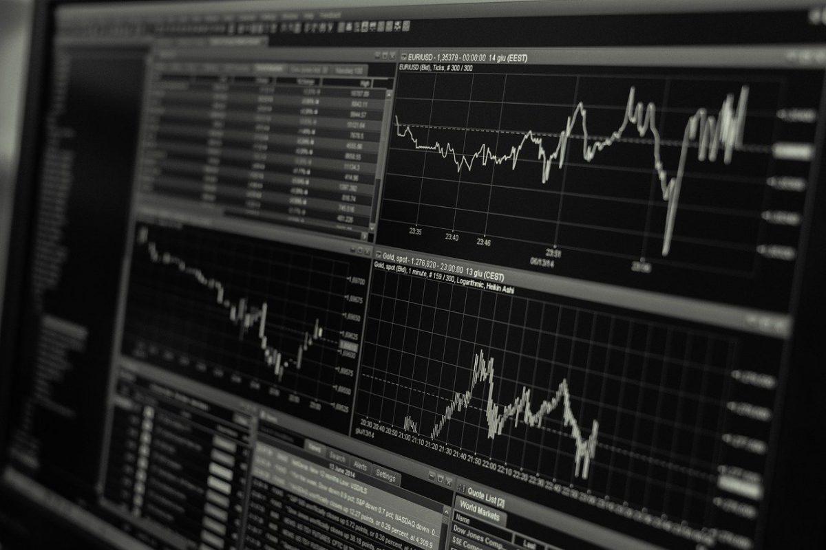 Aksjetips for nye investorer